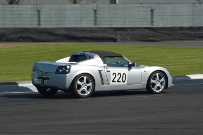 Name:  219_1103_168 Vauxhall.JPG Views: 61 Size:  104.5 KB