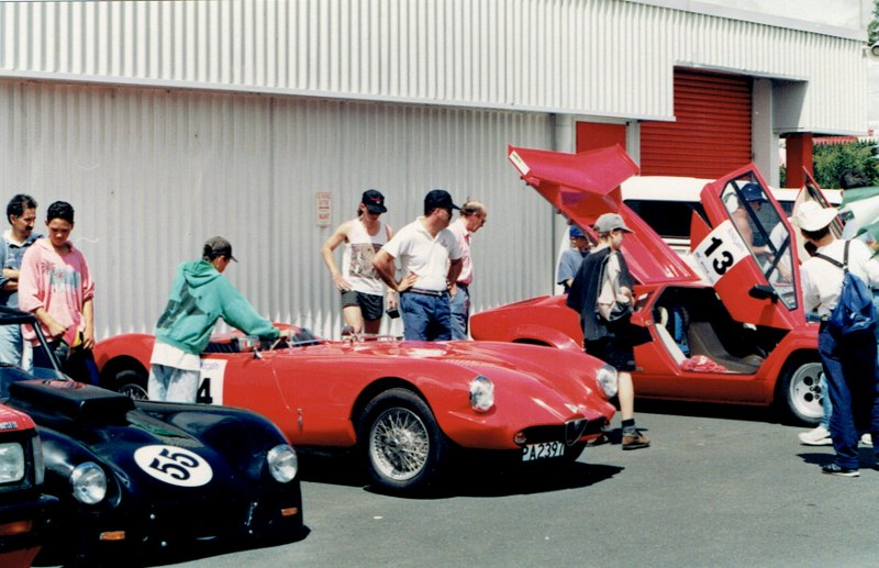 Name:  Telecom Classic 1994 - #2, Sports cars - pits.CCI09092015 (2) (800x517).jpg Views: 989 Size:  134.0 KB
