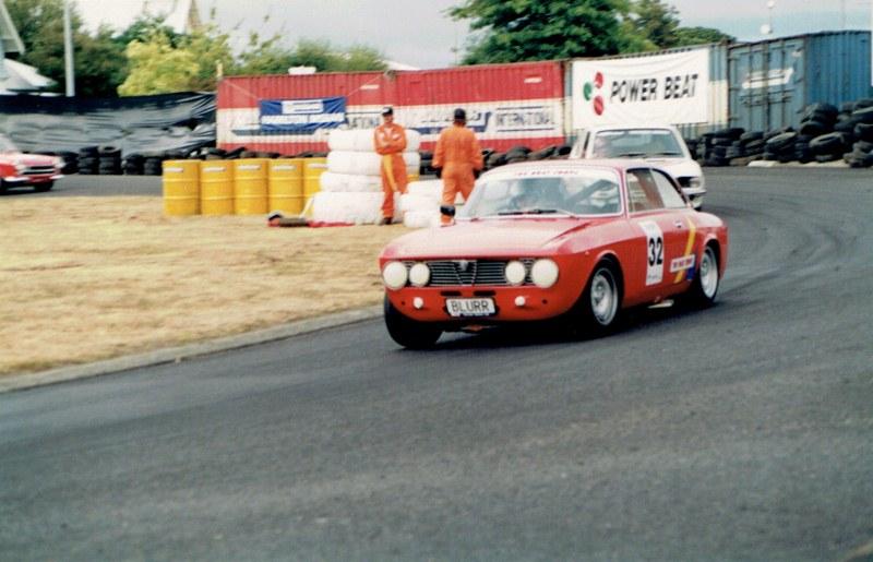 Name:  Telecom Classis 1994 Alfa Romeo 105 #2, CCI12092015 (2) (800x515).jpg Views: 825 Size:  117.2 KB