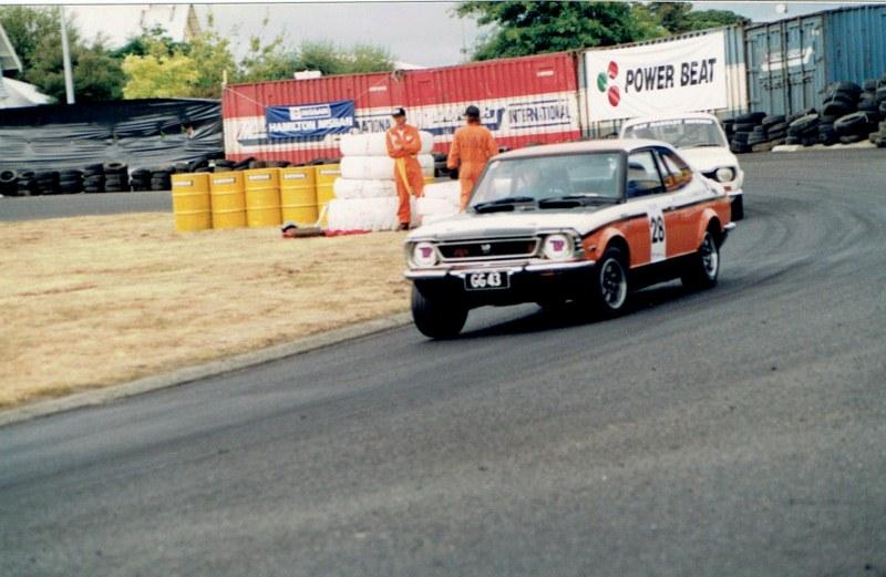 Name:  Telecom Classic 1994 Toyota Corolla CCI12092015 (800x521).jpg Views: 814 Size:  122.4 KB