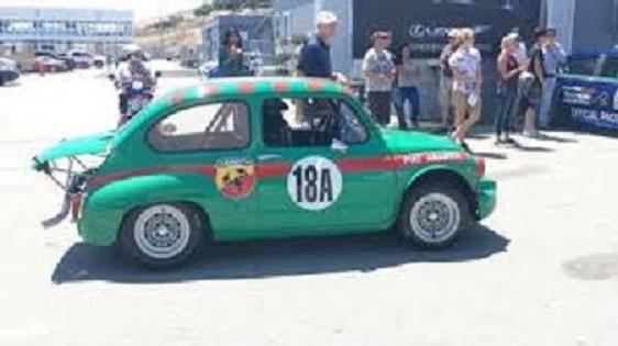Name:  Fiat Abarth.jpg Views: 93 Size:  50.4 KB