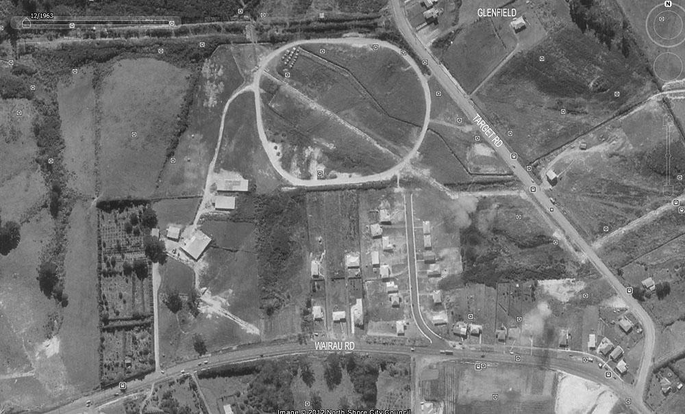 Name:  glenfield.jpg Views: 2862 Size:  176.9 KB