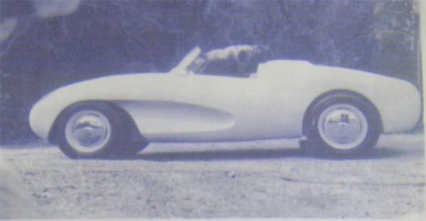 Name:  Anzani-sm-1.jpg Views: 1968 Size:  84.4 KB