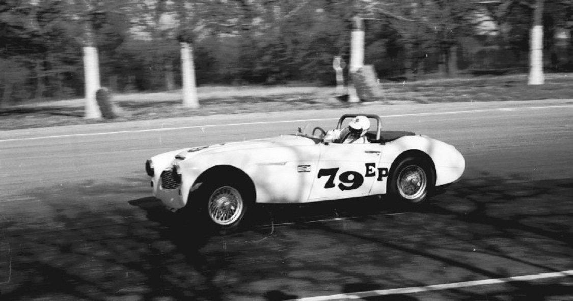 Name:  AUSTIN HEALEY WALLY GAFFORD GVR FEB 66.jpg