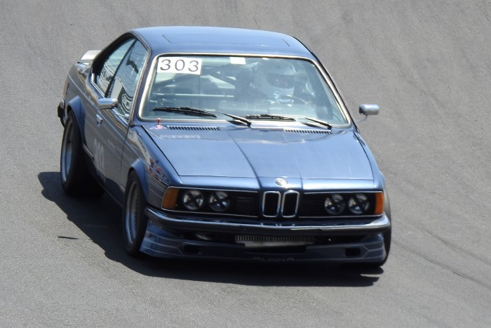 Name:  220_0126_067 BMW.JPG Views: 176 Size:  101.4 KB