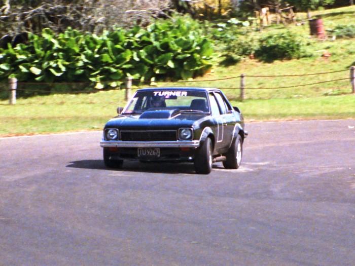 Name:  185_0331_103 Holden.jpg Views: 57 Size:  119.2 KB