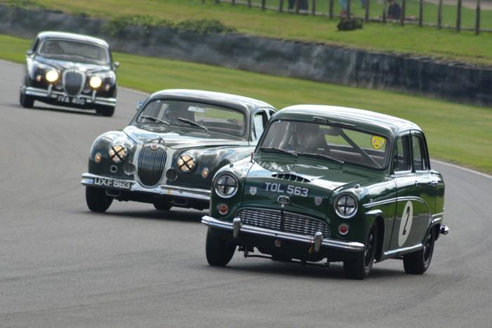 Name:  Cars #948 Austin A90 95 105 Ray Green 218_0907_0660 austin.JPG Views: 42 Size:  119.8 KB