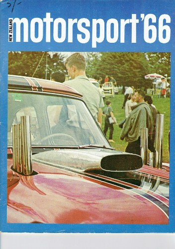 Name:  Motorsport NZ '66 yearbookCCI19072015 (352x500).jpg Views: 329 Size:  91.0 KB