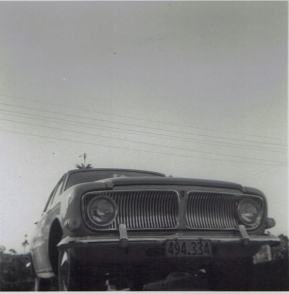 Name:  Zephyr #4 1963 Orig plates  CCI25012016_0005 (2).jpg Views: 381 Size:  148.7 KB