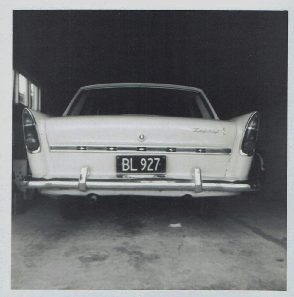 Name:  Cars The Zephyr 1965 CCI05102016_0004.jpg Views: 377 Size:  152.1 KB