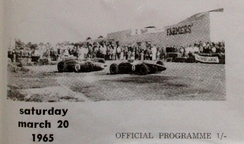 Name:  Matamata 1965 #65 Programme Cover Photo crop - image5 Myles Hicks .jpg (579x800) (2).jpg Views: 391 Size:  63.8 KB