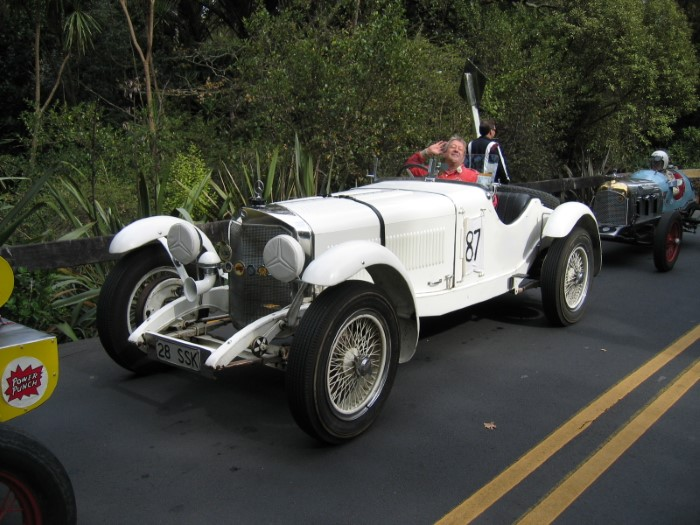 Name:  205_0501_09 Mercedes SSK r.JPG Views: 215 Size:  113.0 KB