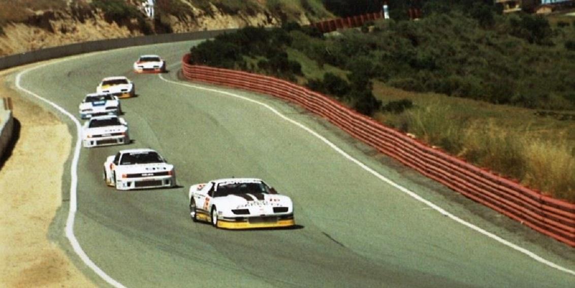 Name:  1987 GTO race led by Jack Baldwin - Copy.jpg Views: 37 Size:  193.4 KB