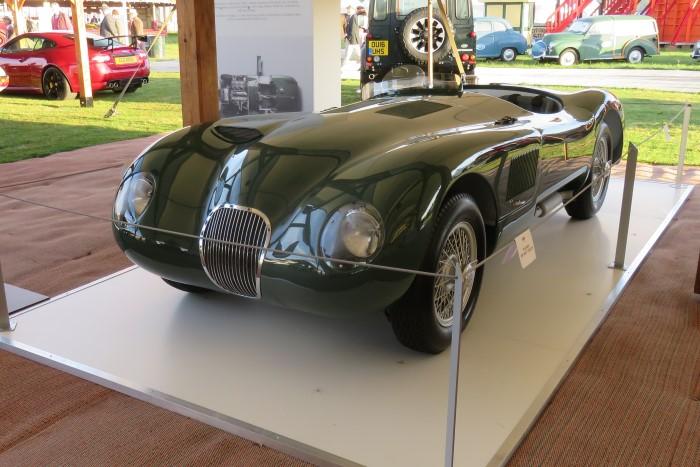 Name:  221_0917_0002 Jaguar.JPG Views: 55 Size:  113.7 KB