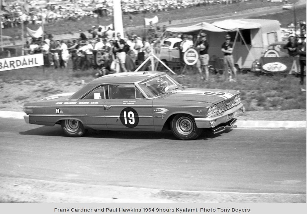 Name:  1964 Paul Hawkins at Kyalami.JPG Views: 54 Size:  183.6 KB
