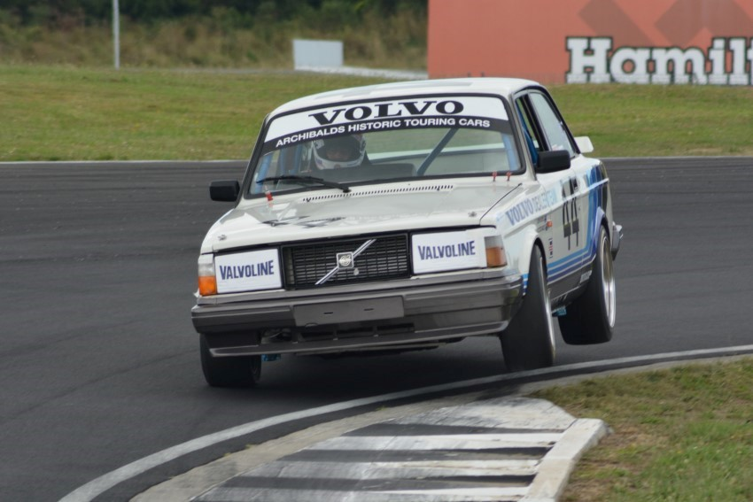 Name:  218_0113_087 Volvo - John Bowe.JPG Views: 435 Size:  141.7 KB