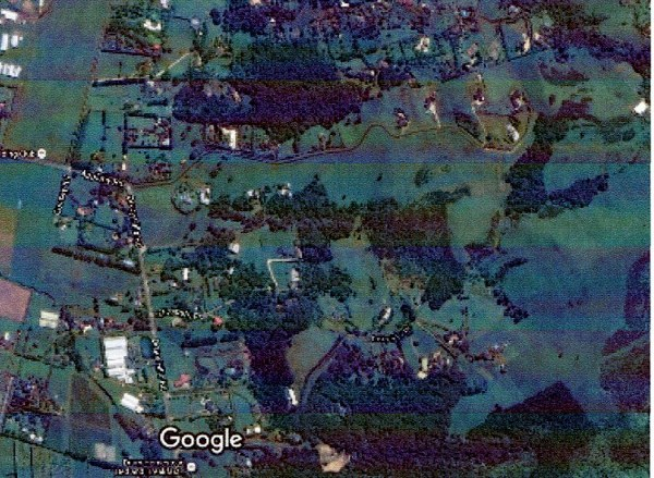 Name:  Cosseys Farm, Drury South Auckland v2, CCI21122015 (2) (750x549) (600x439).jpg Views: 182 Size:  145.0 KB