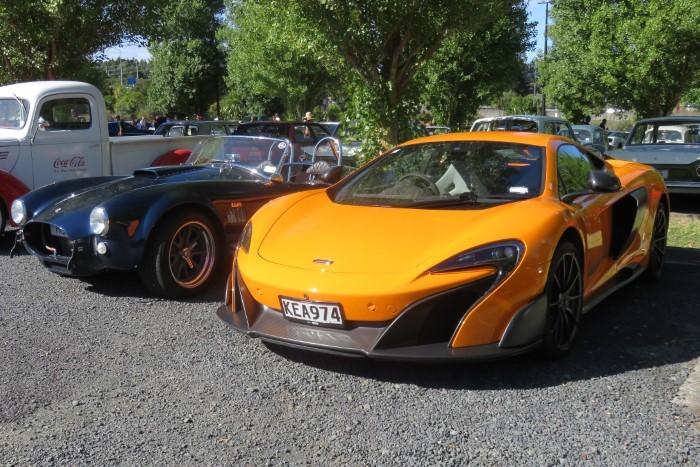 Name:  221_0131_60 McLaren.JPG Views: 256 Size:  151.2 KB