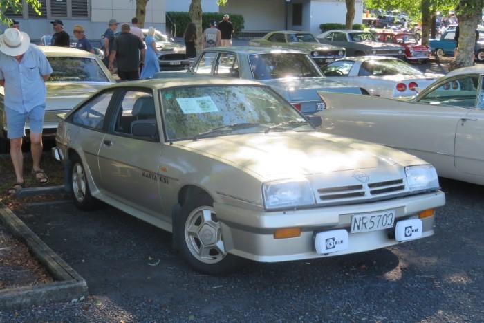 Name:  221_0131_50 Opel.JPG Views: 212 Size:  110.5 KB