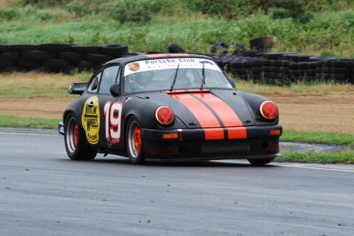 Name:  214_1214_032 Porsche.JPG Views: 209 Size:  110.2 KB