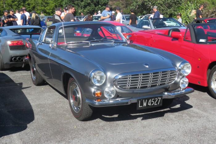 Name:  221_0131_69 Volvo.JPG Views: 164 Size:  129.3 KB