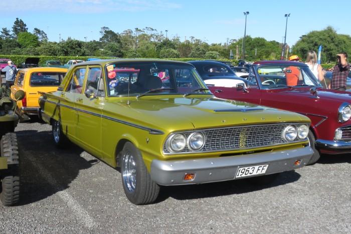 Name:  221_0131_10 Ford.JPG Views: 112 Size:  125.9 KB