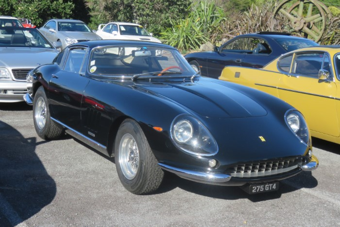 Name:  221_0131_05 Ferrari.JPG Views: 53 Size:  122.1 KB