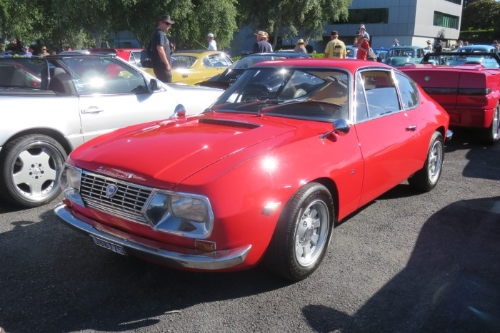 Name:  221_0131_46 Lancia.JPG Views: 53 Size:  116.6 KB