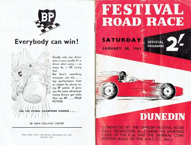 Name:  Programme Dunedin Festival 1961 #18, front & back covers CCI15092016 (750x569).jpg Views: 351 Size:  154.9 KB