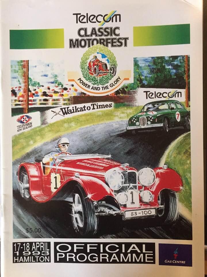Name:  Telecom Motorfest 1994 #4 Hamilton   Programme 1993 L Brenssell CCI08092015 (2).jpg Views: 56 Size:  88.6 KB