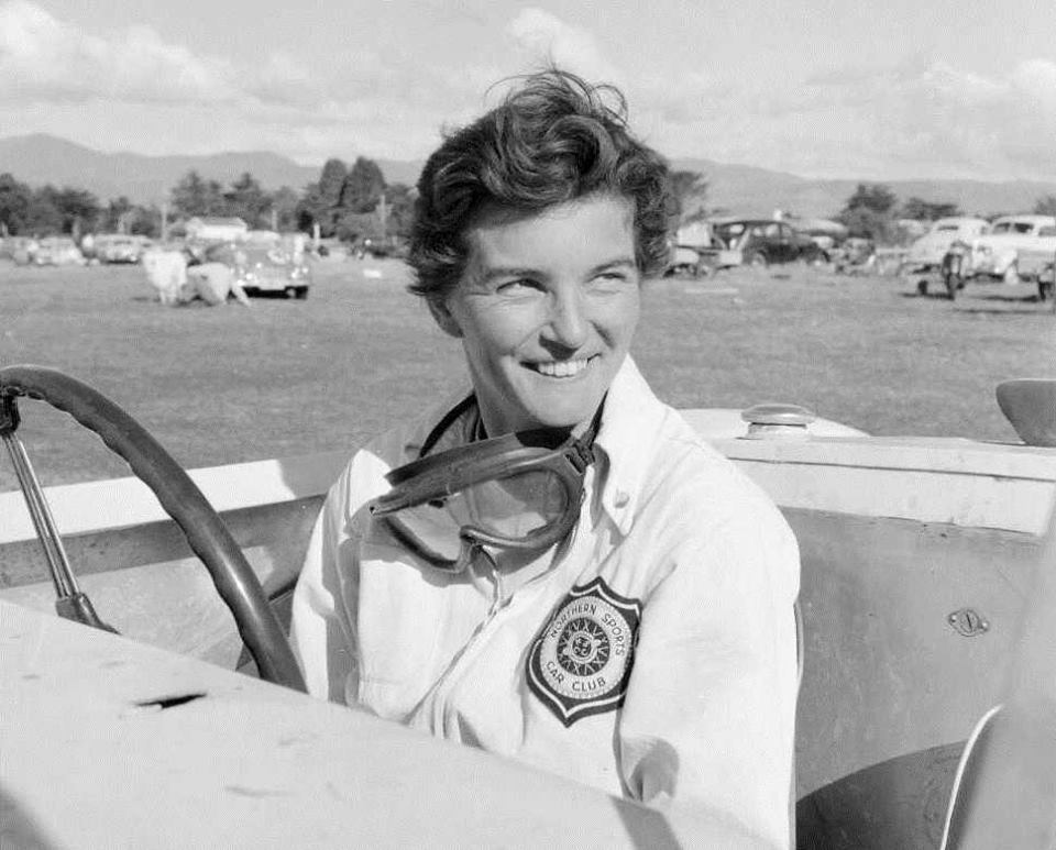 Name:  Bucklers in NZ #36 Ivy Stephenson Buckler Climax  R Armstrong archive.jpg Views: 281 Size:  86.0 KB