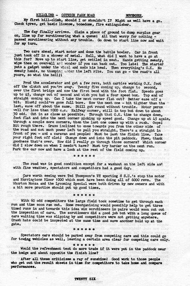 Name:  NSCC 1961 #10 November 12,1961 Ostrich Farm Road report Milan Fistonic .jpg Views: 203 Size:  172.2 KB
