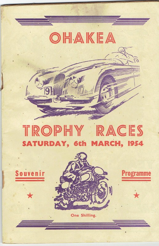 Name:  TRS Programme Ohakea  1954 #4 Trophy Races front cover 1954 Bruce Dyer CCI16092015_0002 (517x800.jpg Views: 128 Size:  144.0 KB