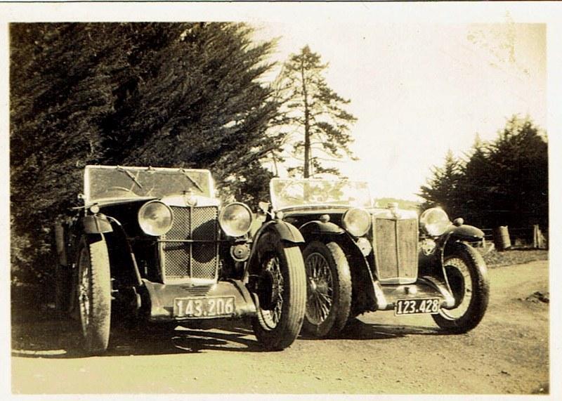 Name:  NSCC 1943 #154 MG pair no details 1941-46 plates CCI29072020_0005 (800x571).jpg Views: 74 Size:  161.8 KB