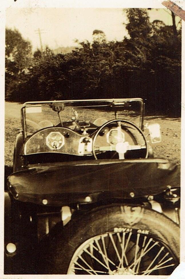 Name:  NSCC 1943 #156 MG rear and interior no details Bob Kidd R Currey CCI29072020_0009 (2).jpg Views: 64 Size:  172.7 KB