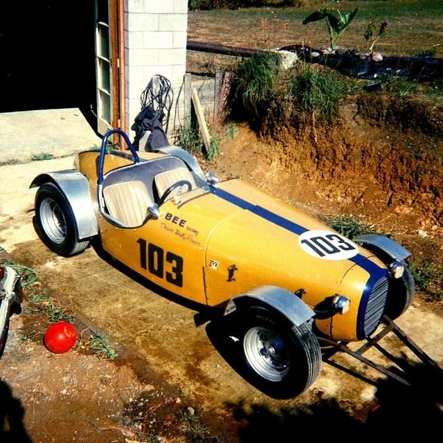 Name:  Bucklers in NZ #109 Wally Bower Mk6 -2 NZs 2nd Buckler became Blue Brick G Banks  (640x640) (2).jpg Views: 82 Size:  182.9 KB