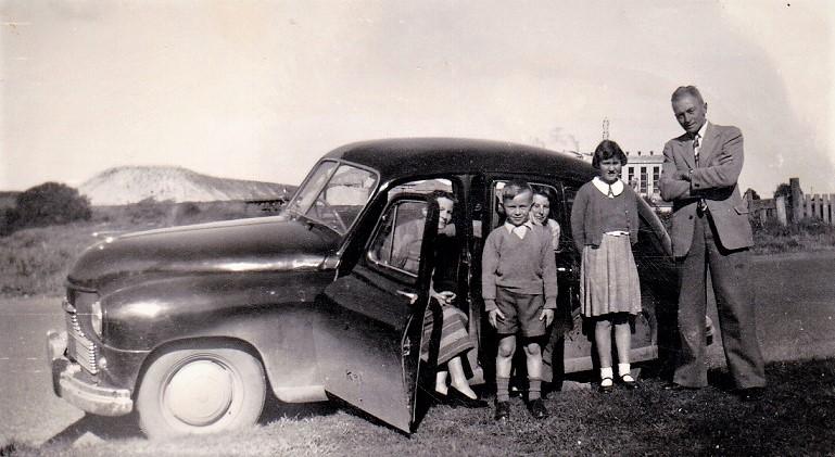 Name:  Family cars_0002_NEW_0001.jpg Views: 34 Size:  126.7 KB