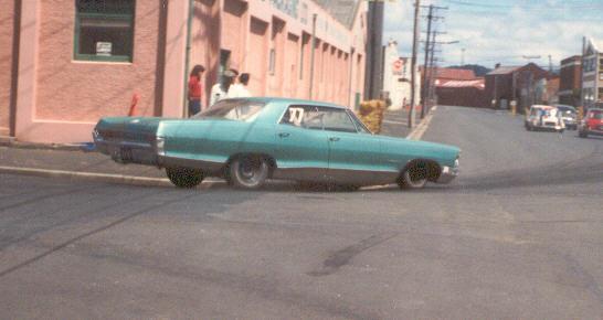 Name:  Dunedin Festival 1984 #77 Pontiac race #77 Mark D photo rename .jpg Views: 660 Size:  30.0 KB