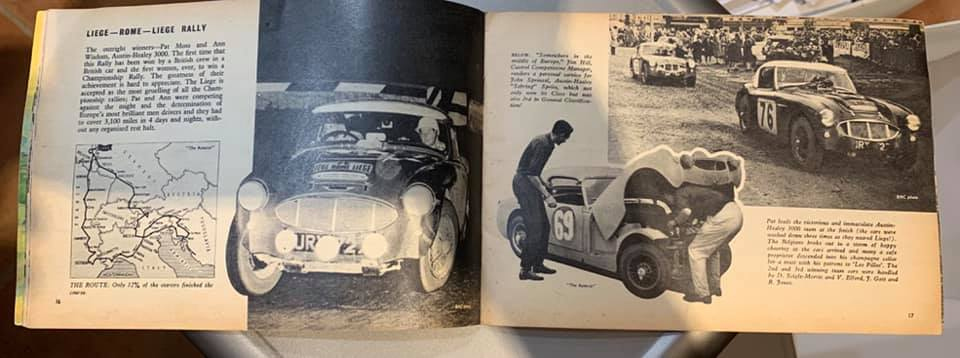 Name:  Motor Racing UK #10 Castrol Book 1960 more A-H results Paul O'Neill .jpg Views: 214 Size:  50.6 KB