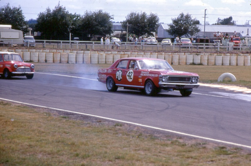 Name:  8 Ford Falcon at Levin.jpg Views: 1122 Size:  141.0 KB
