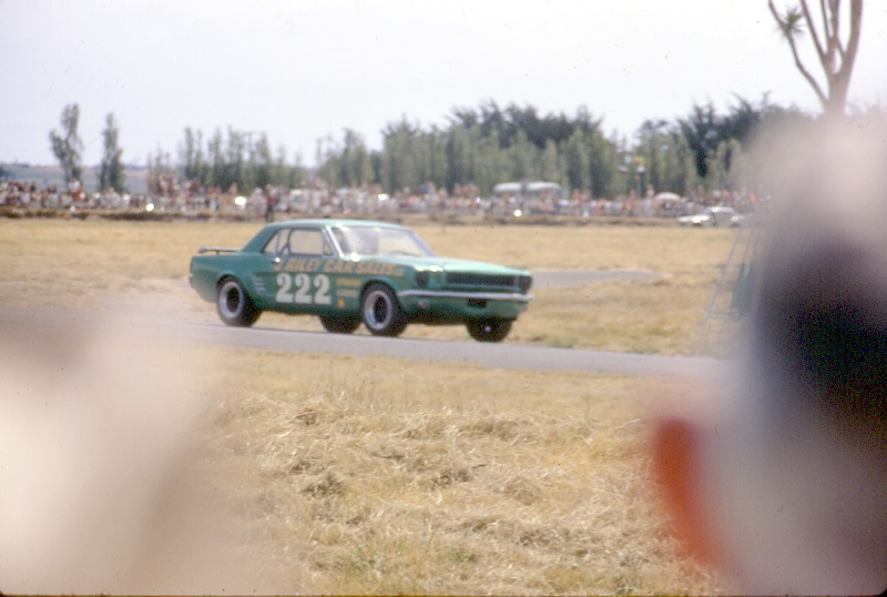 Name:  35 John Riley (Mustang) at Levin.jpg Views: 1036 Size:  109.5 KB