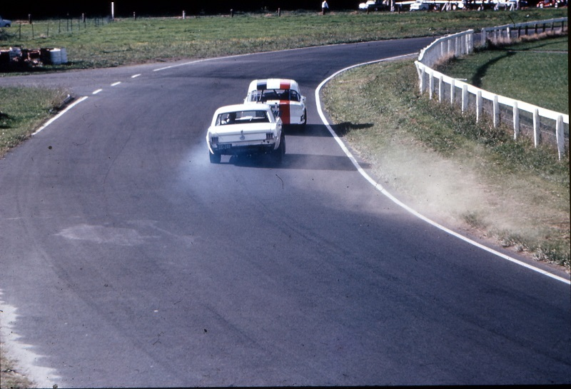 Name:  37 Fords at Pukekohe.jpg Views: 1038 Size:  149.8 KB