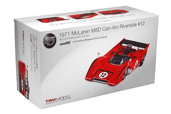 Name:  TSM121803_box_1.jpg Views: 409 Size:  82.2 KB