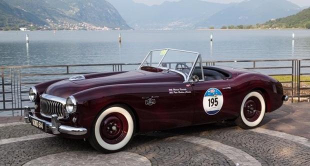 Name:  AH 100 #197 1950 Nash Healey for sale .jpg Views: 411 Size:  77.7 KB