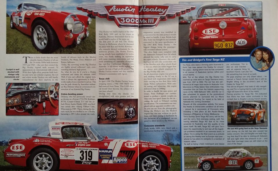 Name:  Motoring Books #213 NZ Classic Car Nov 2000 AH Works Car story Pages 3 4 Tim Pyne .jpg