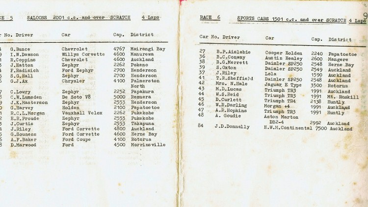 Name:  ACC Autumn Meeting 4 April 1964 #6 races 5 & 6 CCI31122015_0005 (750x422).jpg Views: 65 Size:  111.7 KB