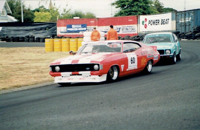 Name:  Telecom Motorfest 1994 Ford vs Holden  #2, CCI06092015 (2) (800x519).jpg Views: 1129 Size:  128.1 KB