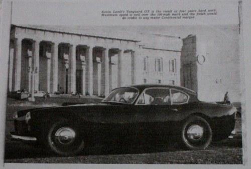 Name:  Motoring Books #966 Lamb TR Special 1 SCW Mar 19642020_02_22_1345 (533x800).jpg Views: 112 Size:  71.0 KB