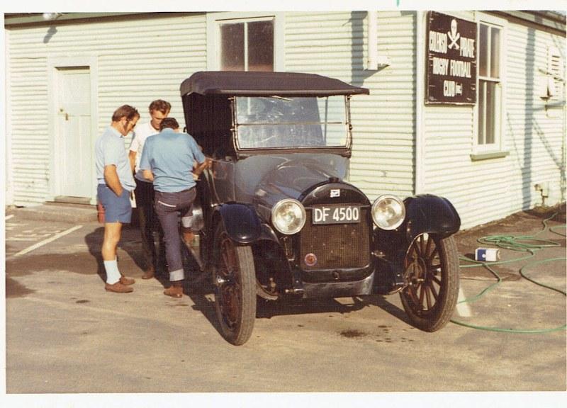 Name:  Vintage Rally 1972 #115 1919 Buick - Don Osborne CCI11022016_0004 (800x576).jpg Views: 48 Size:  143.5 KB