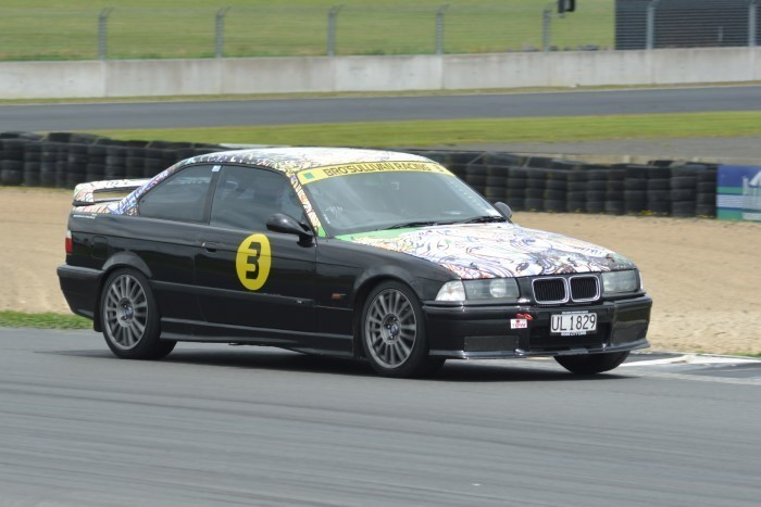 Name:  220_1213_336 BMW E36 M3.JPG Views: 112 Size:  112.0 KB